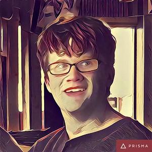 Prisma Photos