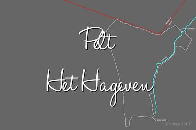 Pelt_Het_Hageven-2c_JD_PDP0619LE