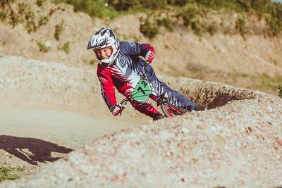 041 Pritchard BMX