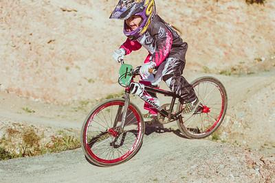 028 Pritchard BMX