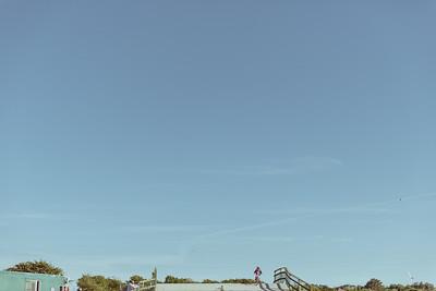 004 Pritchard BMX