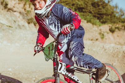 046 Pritchard BMX
