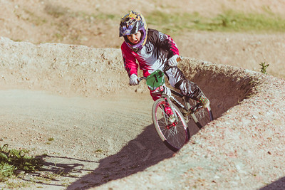 026 Pritchard BMX
