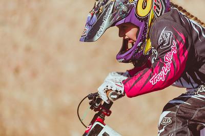 037 Pritchard BMX