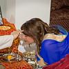 Indian WED_c004