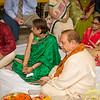 Indian WED_c013
