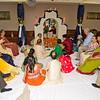 Indian WED_c015