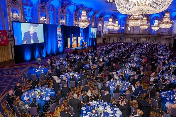 2014 Liberty Gala