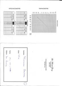 Audiometria 19-2-2020 1