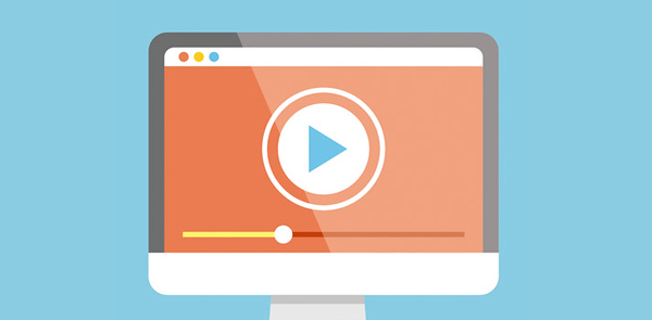 7-plugins-gratuitos-para-insertar-videos-en-wordpress
