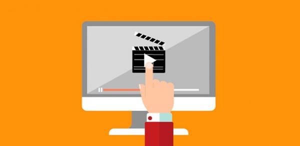 hacer-vídeos