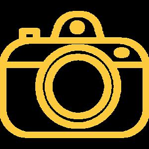 iconos-camaras-fotograficas-png-2 copy