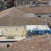 Szicíliai háztetők