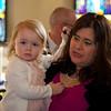 Amandas dop 2013-03-10@13-24-15