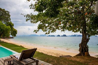 2019-Thailand-Koh-Yao-Nai-0191