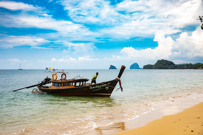 2019-Thailand-Koh-Yao-Nai-0197