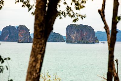 2019-Thailand-Koh-Yao-Nai-0111