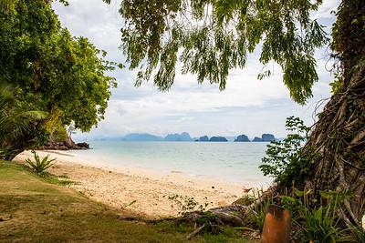 2019-Thailand-Koh-Yao-Nai-0194