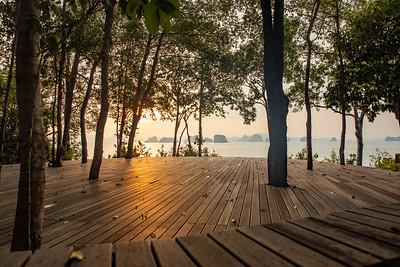 2019-Thailand-Koh-Yao-Nai-0059
