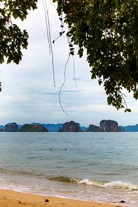 2019-Thailand-Koh-Yao-Nai-0122