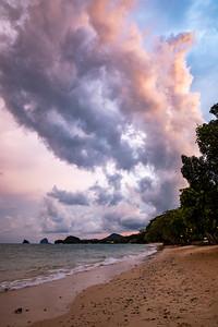 2019-Thailand-Koh-Yao-Nai-0163