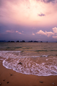 2019-Thailand-Koh-Yao-Nai-0160