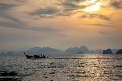 2019-Thailand-Koh-Yao-Nai-0066