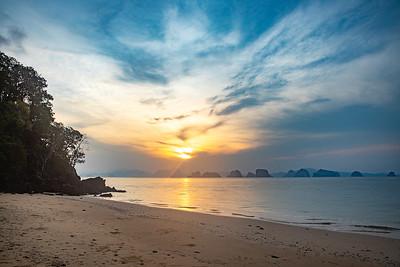 2019-Thailand-Koh-Yao-Nai-0049