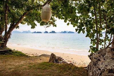 2019-Thailand-Koh-Yao-Nai-0190