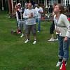 Singö 2011-06-24@17-43-00