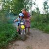 Sommar 2010 2010-08-16@19-01-13
