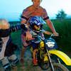 Sommar 2010 2010-08-16@18-59-54