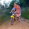Sommar 2010 2010-08-16@19-01-37
