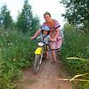 Sommar 2010 2010-08-16@19-02-19