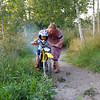 Sommar 2010 2010-08-16@19-01-11