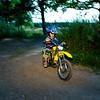 Sommar 2010 2010-08-16@17-50-28