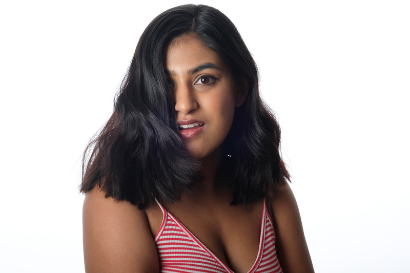 Asha Devi-16