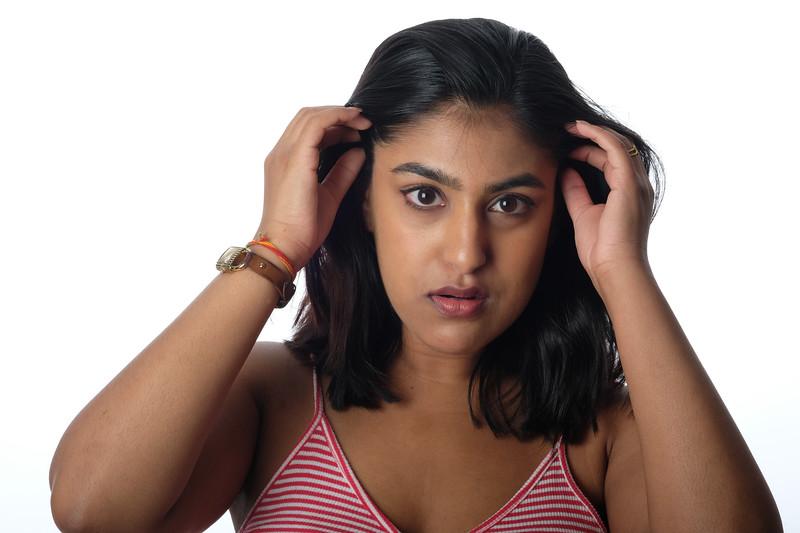 Asha Devi-27