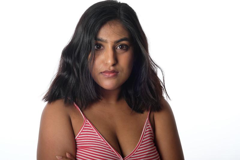Asha Devi-20
