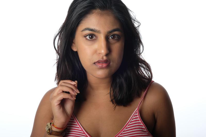 Asha Devi-26