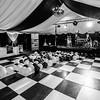 Malvern College - 1920s Ball