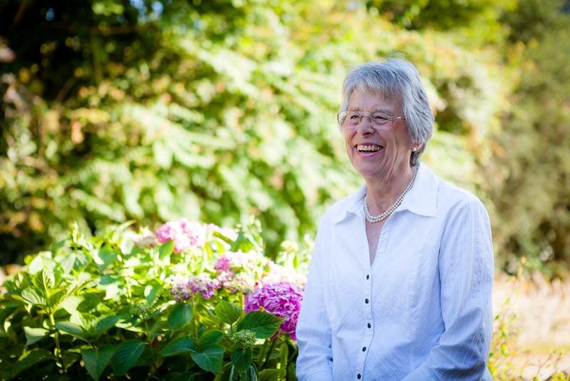 Pam Schermuly Portrait-9515