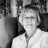 Pam Schermuly Portrait-BW6
