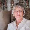 Pam Schermuly Portrait-3311
