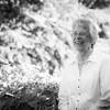 Pam Schermuly Portrait-BW3
