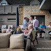 Dormy House Spa Barbecue-3005