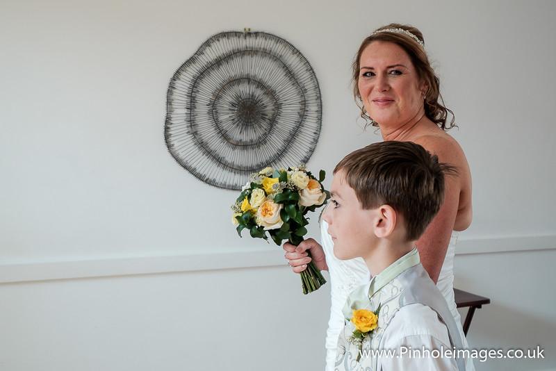 Wedding at Manor Hill House, Upton Warren