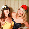 Not Your Average Photobooths-183608