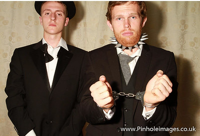 Not Your Average Photobooths-231327