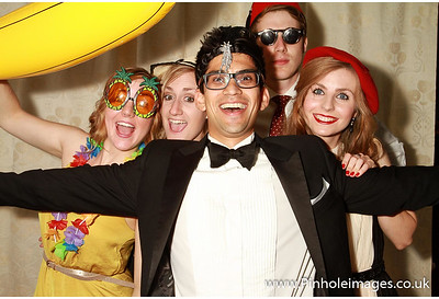 Not Your Average Photobooths-223250
